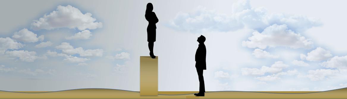 Соперничество в паре