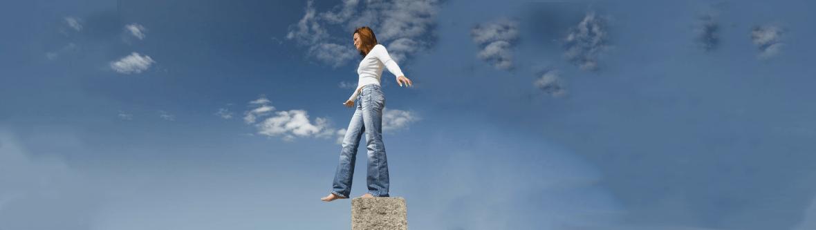 Как победить усталость, даже если совсем уже нет сил